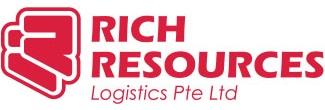 Rich Resources Logistics